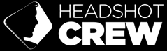Headshot Crew