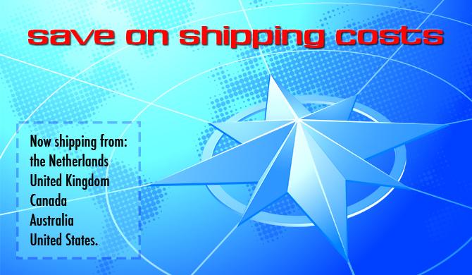 FAA shipping
